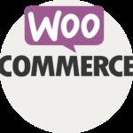 Com'etic agence digitale experte en création ou refonte de site e-commece avec Woocommerce